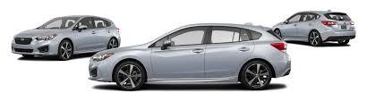 2016 subaru impreza hatchback silver 2017 subaru impreza awd 2 0i sport 4dr wagon cvt research