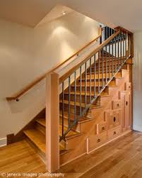 stairs ideas unique basement stairs ideas about luxury home interior designing