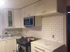 how to kitchen backsplash you might want to rethink your kitchen backsplash when you see what