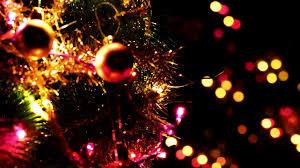 christmas lights cold play christmas coldplay christmas lights etc coupon songs youtube
