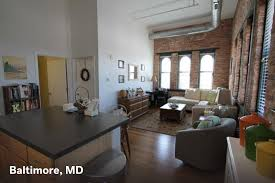 1 bedroom apartments baltimore md 1 bedroom apartments baltimore playmaxlgc com