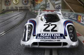 martini racing file porsche 917k martini racing team jpg wikimedia commons