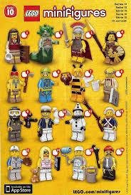 Lego Blind Packs 324 Best Lego Images On Pinterest Building Drawing Cinderella