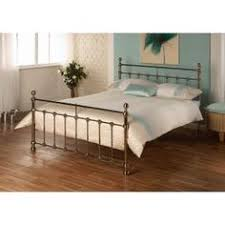 Brass Double Bed Frame Lara Double Metal Bed Frame Next Day Delivery Home Pinterest