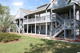 condos for sale in golf colony at deerfield