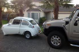 subaru 360 the minuscule 360 got subaru started in america ebay motors blog