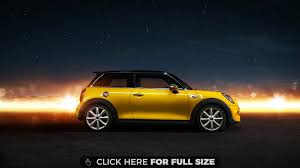 mini vision next 100 concept car 4k wallpapers mini wallpapers photos and desktop backgrounds up to 8k