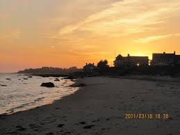 hyannis cape cod sunny seaside cottage 3 min stroll to the
