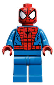 lego marvel character clipart clipground