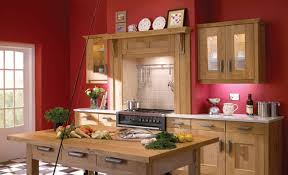 classic kitchen design ideas classic kitchens ireland classic kitchen design kitchen ideas