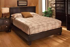 upholstered king size beds buying guide all about home design