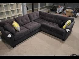 Grey Sectional Sofa Grey Sectional Sofa