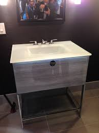 captivating robern cabinet for bathroom furniture ideas cool