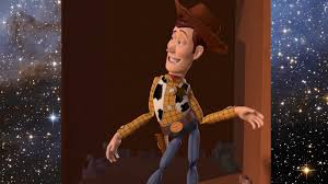 toy story 2 ytp woody space cowboy