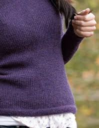 design your own sweater pattern knitting patterns and crochet