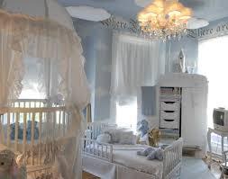 furniture stores kitchener furniture breathtaking baby furniture store nuys stunning