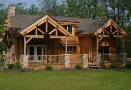 log homes over 1 100 sqf conestoga log cabins u0026 homes