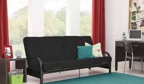 novoaparthotel com wp content uploads futon beds f