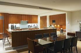 kitchen and breakfast room design ideas kitchen and breakfast room design ideas extraordinary 11