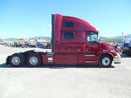 volvo semi truck price 2018 volvo vnl64t780 sleeper semi truck for sale missoula mt