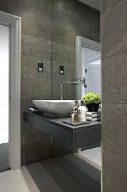Bathroom Slate Tile Ideas Slate Floor Tiles Bathroom Dark Slate Tiles Cleaned And Grout