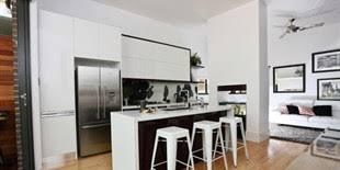 kitchen renovation ideas australia diy kitchens kitchen design kitchen renovations