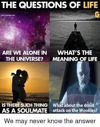 Droid Meme - here s a star wars meme blast star wars amino
