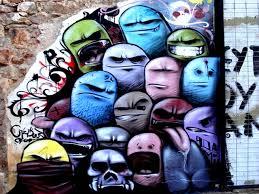 computer graffiti cool graffiti wallpapers hd collection 62