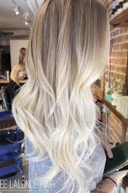 hombre style hair color for 46 year old women 60 most popular ideas for blonde ombre hair color blonde ombre