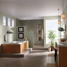 23 best paints images on pinterest colors wall colors and