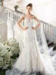 robe de mariage 2015 46 fabulous wedding dresses for muslim brides 2017 photo de robe