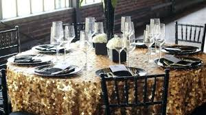 sequin tablecloth rental 1000 ideas about gold sequin tablecloth rental j26 verambelles