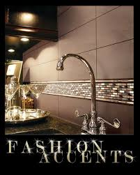 kitchen backsplash accent tile kitchen backsplash accent tile backsplash ideas cabinet