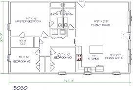 Steel Homes Floor Plans Metal Homes Designs Residential Steel House Plans Manufactured