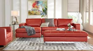 living rooms to go living room astonishing rooms to go sectional leather leather