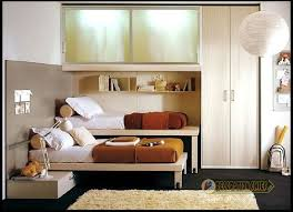 Best Bedroom Images On Pinterest Ideas For Small Bedrooms - Ideas for small spaces bedroom