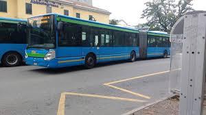 orari stav vigevano pavia vigevano stav pagina 30 busbusnet forum