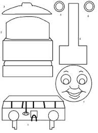 free printable thomas tank engine friends stickers