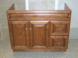 42 Bathroom Vanity Cabinets 42 Bathroom Vanity Cabinets Hite 42 Inch Bathroom Vanity Without