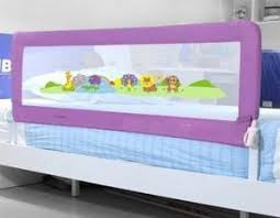 Bunk Bed Rail Guard Safety Baby Bed Rails Adjustable Bunk Bed Rail Guard