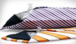 sieste au bureau 12 gadgets insolites pour faire la sieste au bureau mode s d emploi
