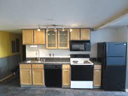Kitchen Cabinets In Calgary by Granite Countertop Cabinets Antique White Glaze Backsplash Ideas