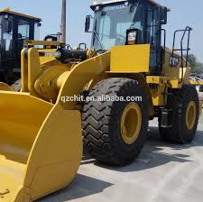 cat 950e wheel loader cat 950e wheel loader suppliers and