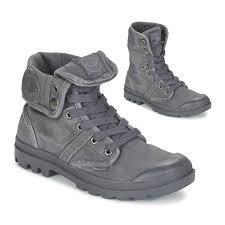 s palladium boots uk palladium ankle boots boots palladium ankle