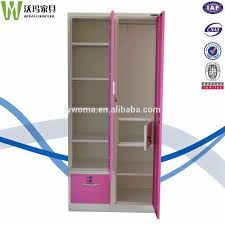 Locker Bedroom Furniture by Bangladesh Otobi Bedroom Furniture Wardrobe Different Colour Steel