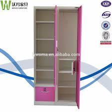 Clothes Cupboard Bangladesh Otobi Bedroom Furniture Wardrobe Different Colour Steel