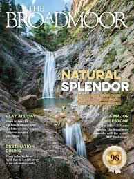 Lamb And Flag Southmoor Broadmoor Magazine 2016 17 By Hungry Eye Media Issuu