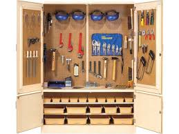 welding cabinet with drawers pegboard tool storage cabinet w holders tool storage cabinets