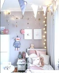 toddler bedroom ideas toddler bedroom golbiprintme toddler bedroom toddler bedroom ideas