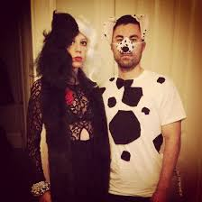 lady gaga dressed normal for halloween november 2014 the kale diaries
